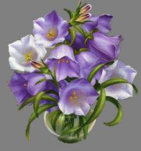 http://zindainbiz.ru/leto/images/94960075_79561585_8414.png